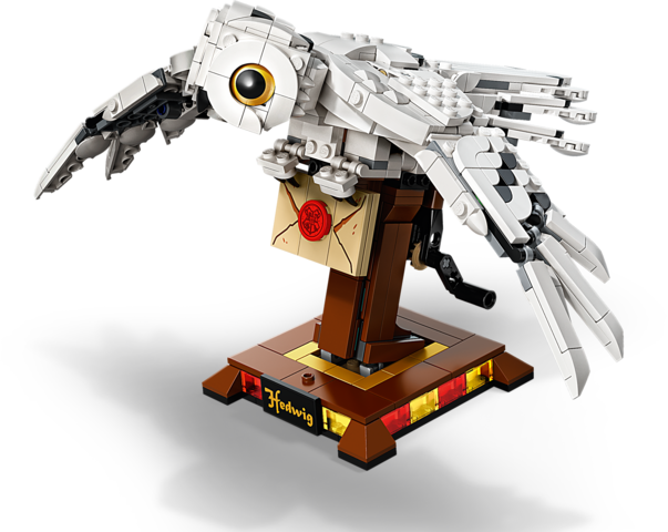 75979 LEGO Harry Potter Hedwig