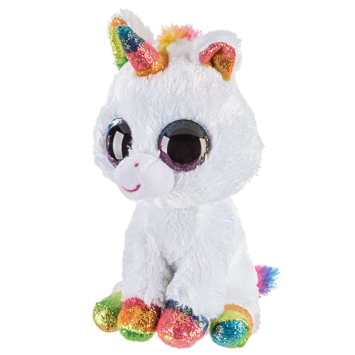 Beanie Boos Medium Plush