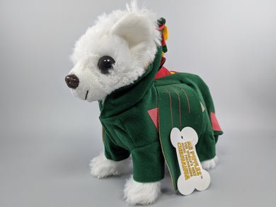MR. PIFFLES PLUSH TOY