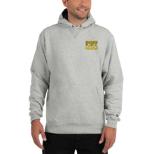Load image into Gallery viewer, PIFFPACK PULLOVER HOODIE