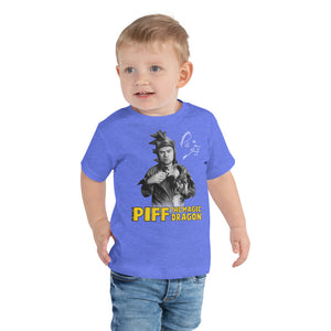 TODDLER PIFF T-SHIRT