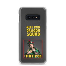 Load image into Gallery viewer, PIFF POD SAMSUNG CASE
