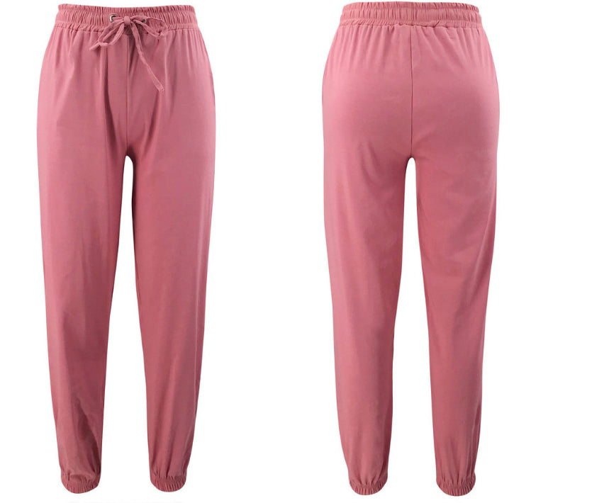 Homebody Sweat Pants