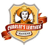 Charlees Leather