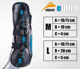 eQuick eUltra Front