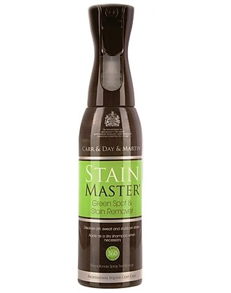 Stainmaster Equimist 600ml