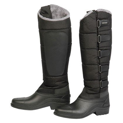 Winterreitstiefel North Star