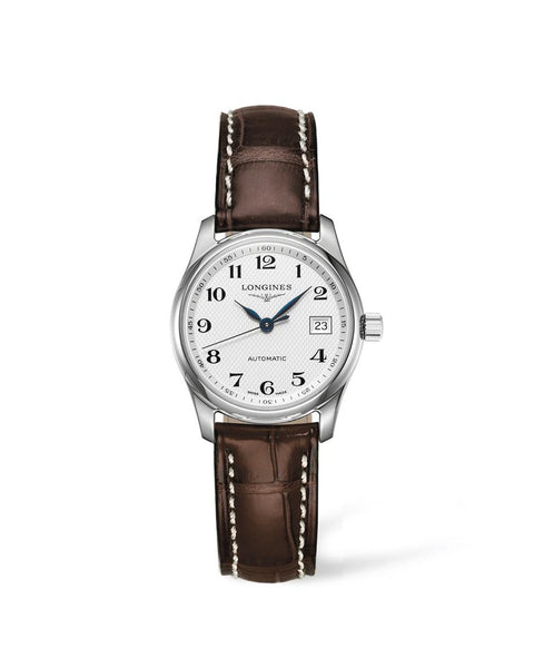 Reloj Longines The Longines Master Collection L2.257.4.78.3
