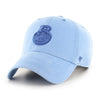 Biloxi Shuckers Hat-Clean Up Boathouse with Home Logo