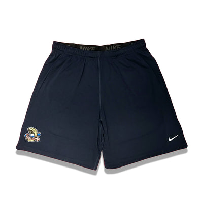 Biloxi Shuckers Shorts- Fly Loose Alt #1