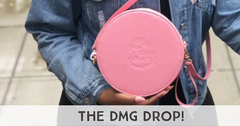 The DMG Drop