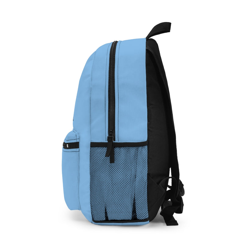 Chai Achiever Backpack (Made in USA)