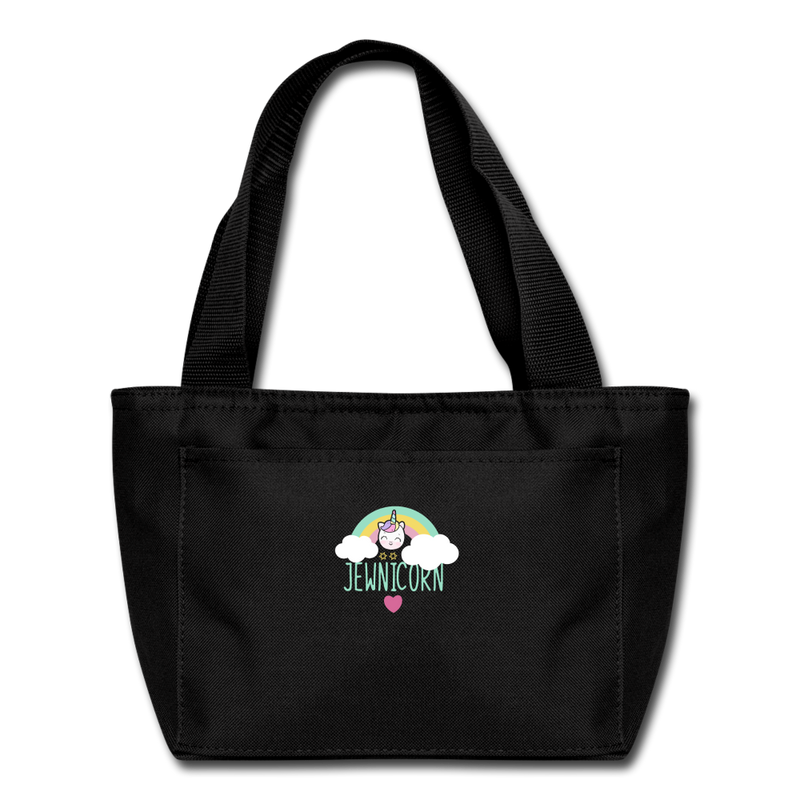 Jewnicorn by Riki Lunch Bag - JewNana