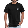 Just Jew It Men's T-Shirt - black