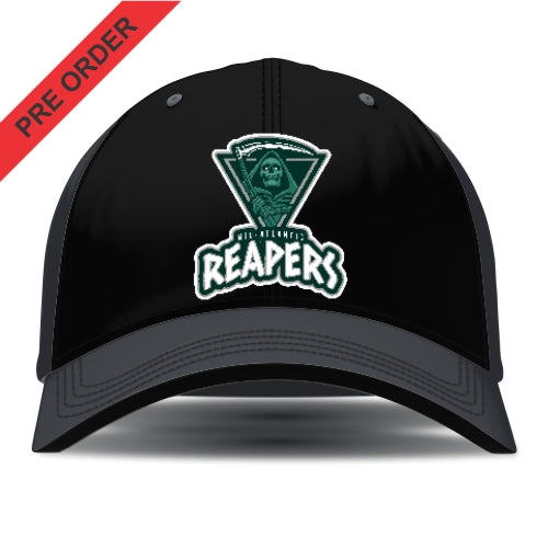 Mid-Atlantic Reapers Masters Rugby League - Cap