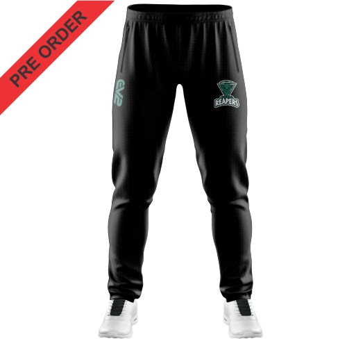Mid-Atlantic Reapers Rugby League - Tracksuit Pant