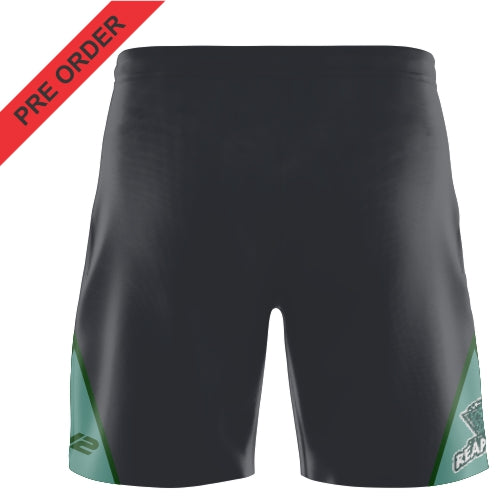 Mid-Atlantic Reapers Rugby League - Tri Panel Short