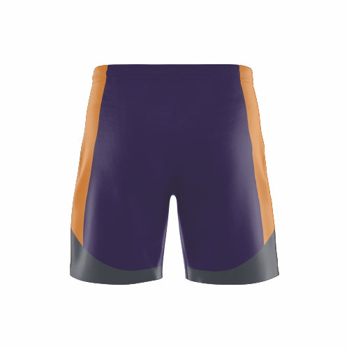 EV2 Demo Clubzone - Champion Training Short