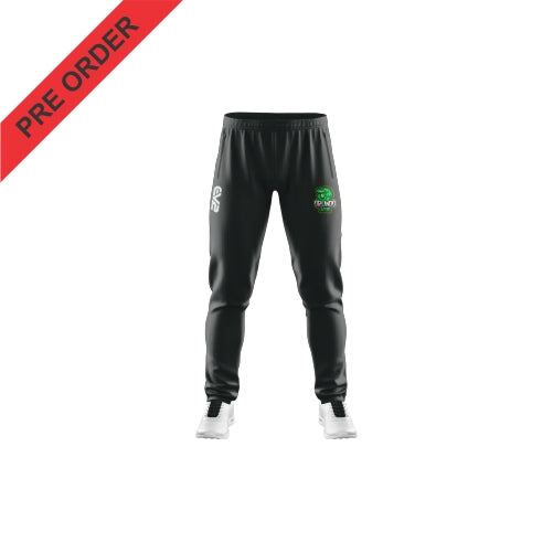 Orlando Gators masters Rugby League - Tracksuit Pant