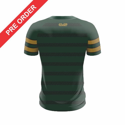 Boston 13s Rugby League - Training Shirt