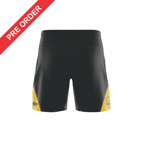 Atlanta Rhinos Rugby League - Training Short