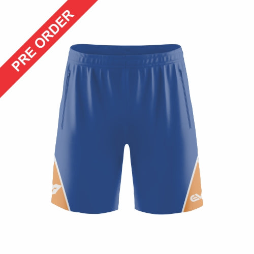 Tampa Mayhem Rugby League - Training Short