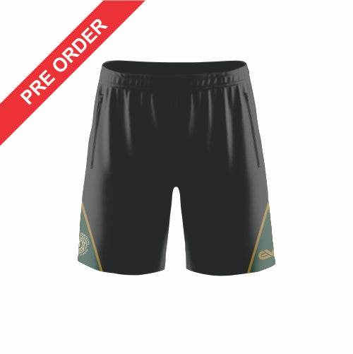 Boston Rugby League Clubzone - Champion Training Short