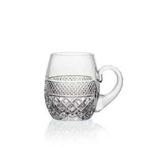 Beer glass (Mug) Charles IV 500 ml - CARLO QUATRO