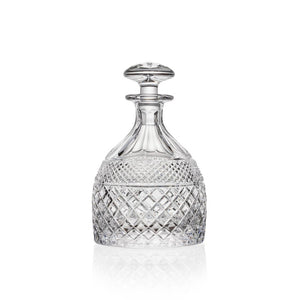 Decanter Charles IV 750 ml - CARLO QUATRO