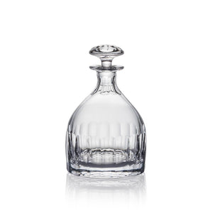 Decanter Rudolph II 750 ml - CARLO QUATRO