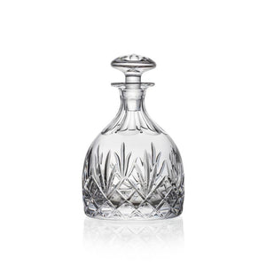 Decanter Maria Theresa 750 ml - CARLO QUATRO