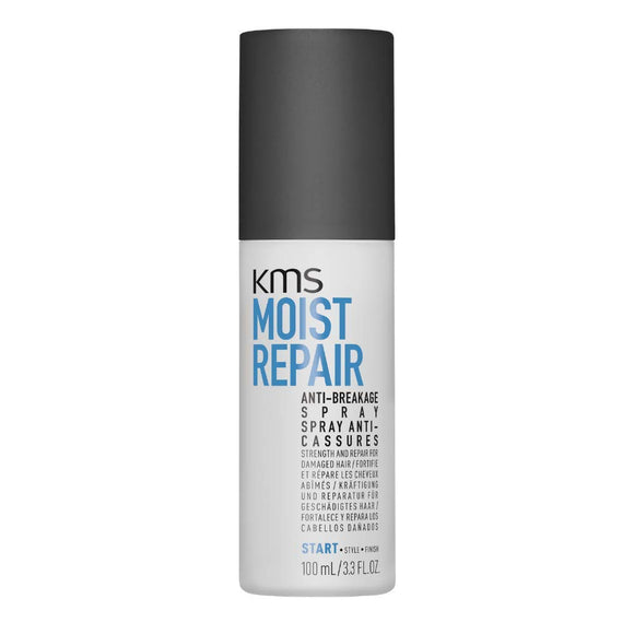 KMS MOISTREPAIR ANTI-BREAKAGE