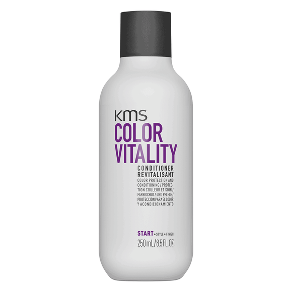 KMS COLORVITALITY CONDITIONER