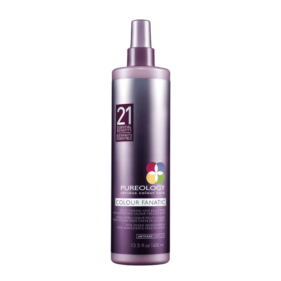 Pureology Colour Fanatic Leave-in Conditioner