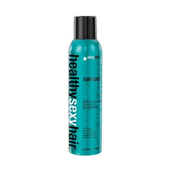 SEXY HAIR SURFRIDER DRY TEXTURE SPRAY