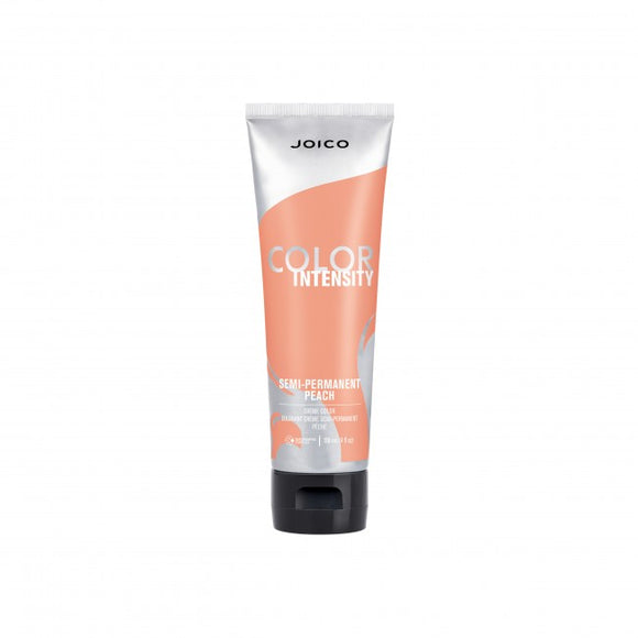 JOICO K-PAK Color Intensity Peach
