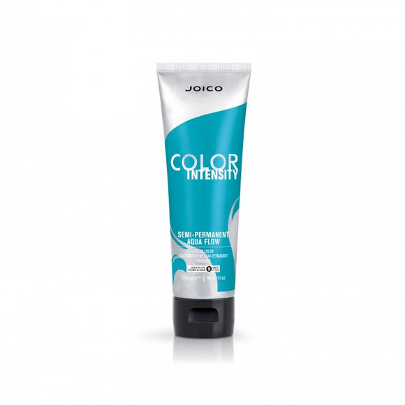 JOICO K-PAK Color Intensity Aqua Flow