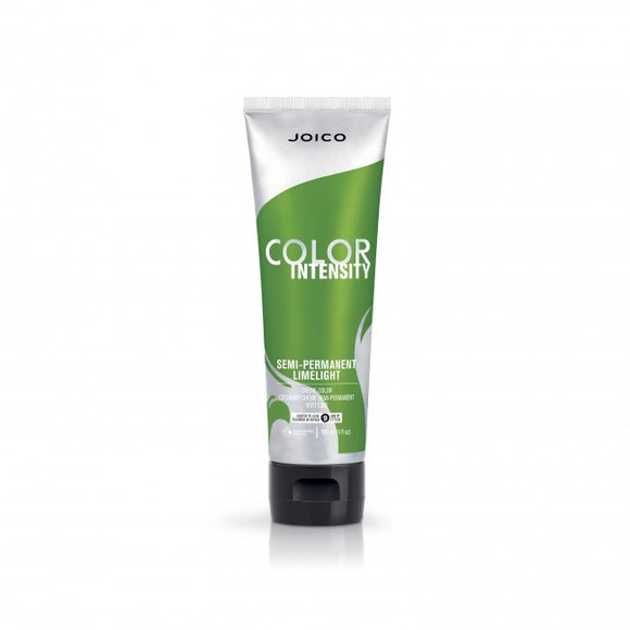JOICO K-PAK Color Intensity Limelight