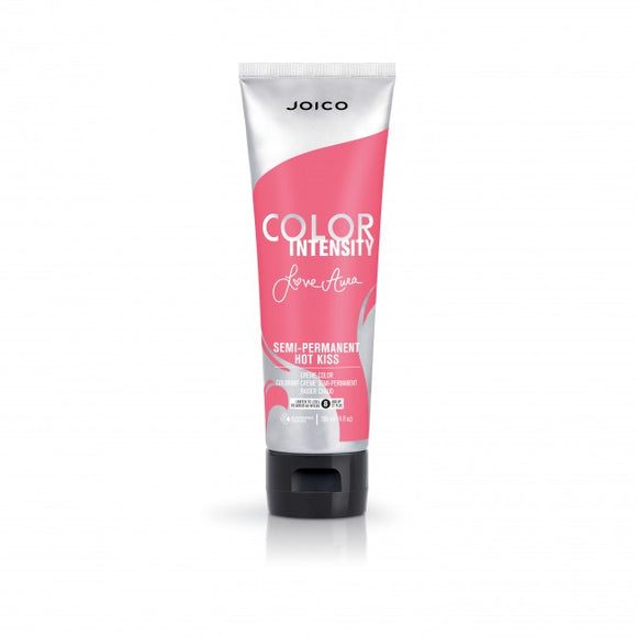 JOICO K-PAK Color Intensity Hot Kiss