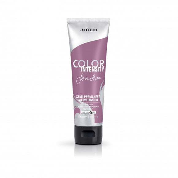 JOICO K-PAK Color Intensity Mauve Amour