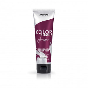 JOICO K-PAK Color Intensity Passion Berry