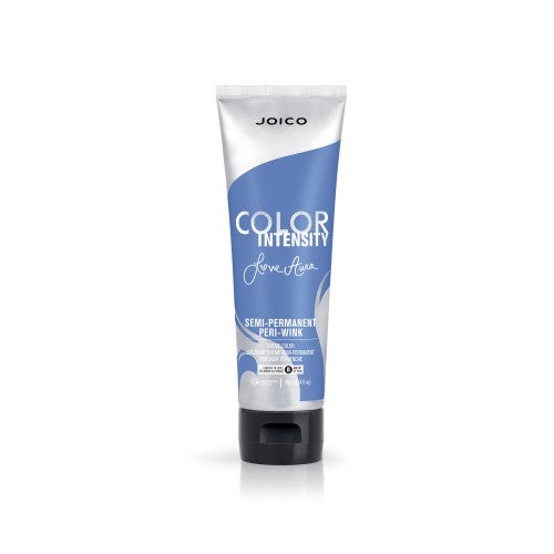 JOICO K-PAK Color Intensity Peri-Wink