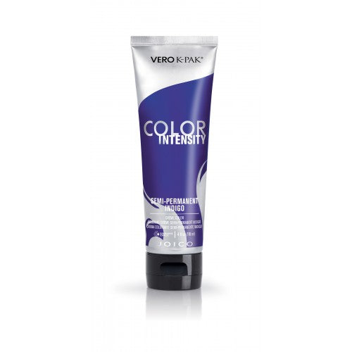 JOICO K-PAK Color Intensity Indigo