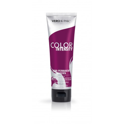 JOICO K-PAK Color Intensity Magenta