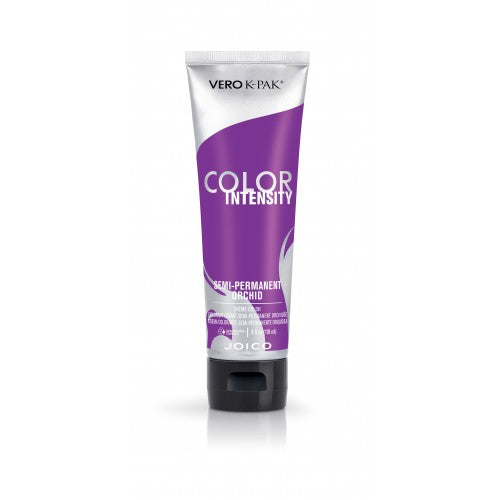 JOICO K-PAK Color Intensity Orchid