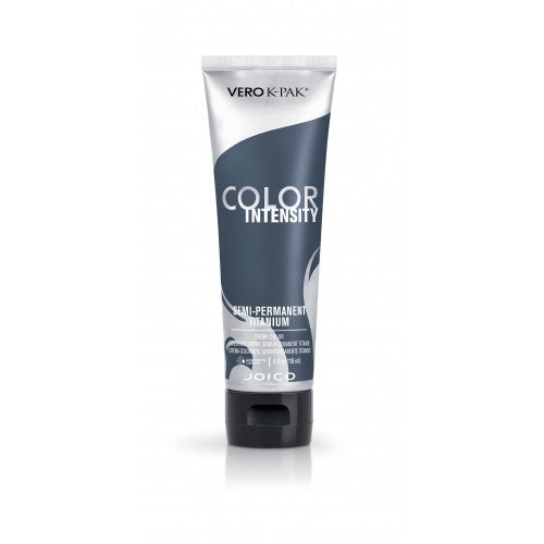 JOICO K-PAK Color Intensity Titanium