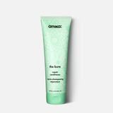 AMIKA The Kure Repair Conditioner