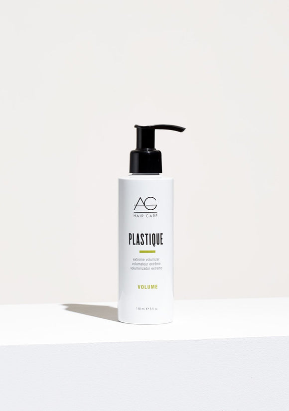 AG HAIR PLASTIQUE EXTREME VOLUMIZER