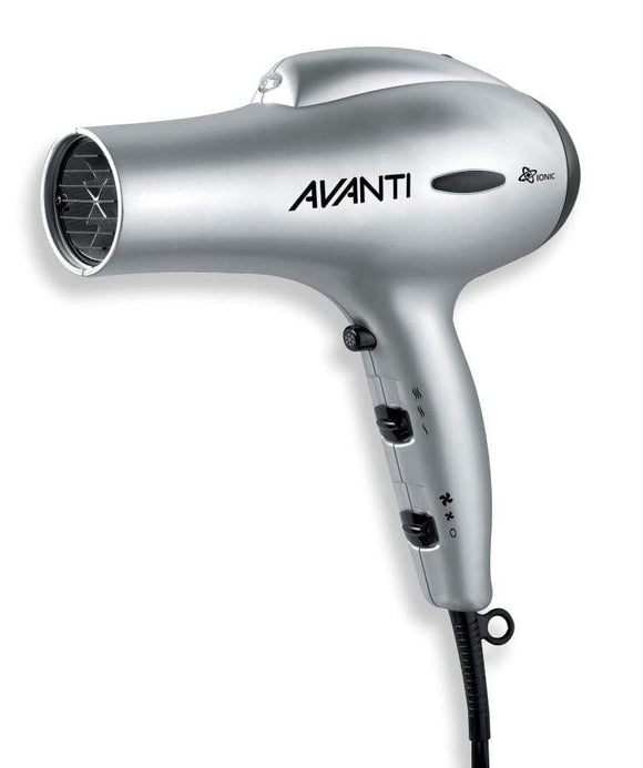 AVANTI Ionic Hair Dryer