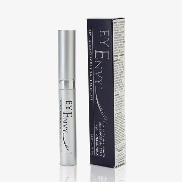 EYENVY. LASH CONDITIONER